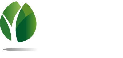Bordeaux Science Agro